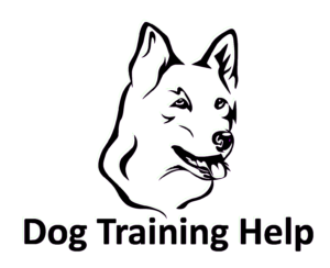 Dog Training Help